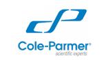 Cole Parmer Logo