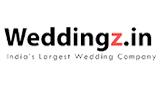 Weddingz Logo