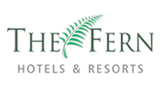 The Fern Logo