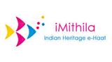 Imithila Logo