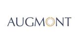Augmont Logo