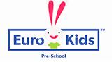 Euro Kids Logo