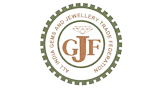 GJF Logo
